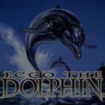 3D Ecco the Dolphin Screenshots