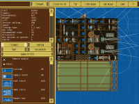 Airships: Conquer the Skies Screenshots