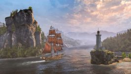 Foto de Assassin's Creed Rogue