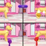 Barbie Dreamhouse Party Screenshots