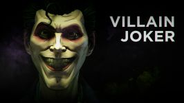 Foto de Batman: The Enemy Within - The Telltale Series