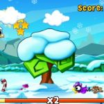 Bird Mania 3D Screenshots