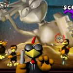 Crazy Chicken: Director�s Cut Screenshots