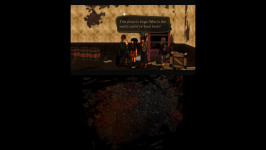 Creeping Terror Screenshots