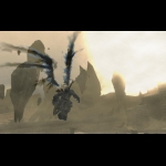 Darksiders: Wrath of War Screens