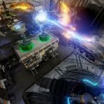 Defense Grid 2 Screenshots
