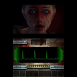 Dementium: The Ward Screens