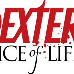 Dexter: Slice of Life Screenshots