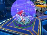 Digimon World 4 Screens