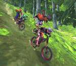 Foto de Downhill Domination