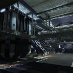 DUST 514 Screenshots