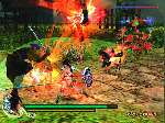 Foto de Dynasty Warriors 5