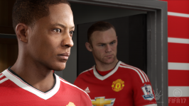 FIFA17All Screenshots