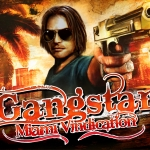 Foto de Gangstar: Miami Vindication