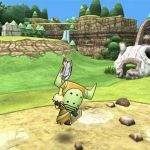 Happy Wars Screenshots