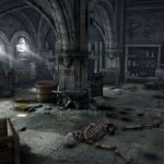 Hellraid Screenshots