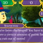 Legends of Oz: Dorothy\'s Return Screenshots