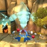 LEGO Legends of Chima Screenshots