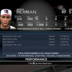 Major League Baseball 2K10 Screens