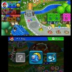 Mario Party: Island Tour Screenshots
