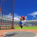 Foto de Mario & Sonic at the London 2012 Olympic Games