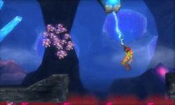 Metroid: Samus Returns Screenshots