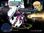 Mobile Suit Gundam SEED: Never Ending Tomorrow Screens