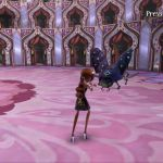 Monster High 13 Wishes Screenshots