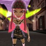 Monster High: Skultimate Roller Maze! Screenshots