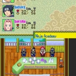 Foto de Naruto: Path of the Ninja