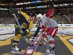 NHL 2005 Screens