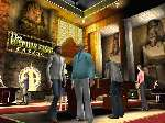 Payout Poker and Casino Screens