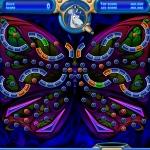 Foto de Peggle Nights
