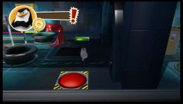 Penguins of Madagascar Screenshots