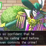Phoenix Wright: Ace Attorney Trilogy Screenshots