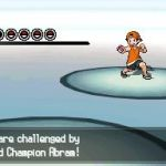 Pokmon World Championships 2012 Screenshots
