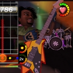 PopStar Guitar Screens
