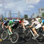 Pro Cycling Manager - Tour de France 2014 Screenshots