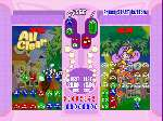 Puyo Pop Fever Screens