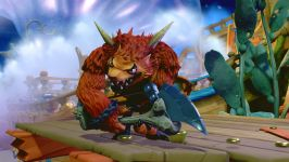 Skylanders Imaginators Screenshots