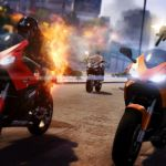 Sleeping Dogs Screens