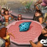 The Croods: Prehistoric Party! Screenshots