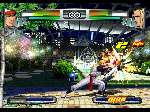 Foto de The King of Fighters Neowave