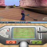 The Sims 2 Screens