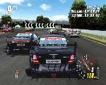 Foto de TOCA Race Driver 2: The Ultimate Racing Simulator