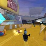 Turbo: Super Stunt Squad Screenshots