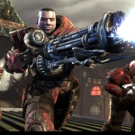 Foto de Unreal Tournament 3