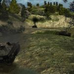 World of Tanks Screens