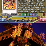 Yu-Gi-Oh! 5D's World Championship 2011: Over The Nexus Screens