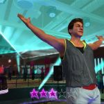 Zumba Fitness Rush Screenshots